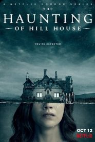 The Haunting of Hill House EP 06 – Two Stormsหน้าแรก ดูซีรีย์ออนไลน์