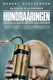 The 100 Year-Old Man Who Climbed Out the Window and Disappeared (2013)หน้าแรก ดูหนังออนไลน์ Soundtrack ซับไทย